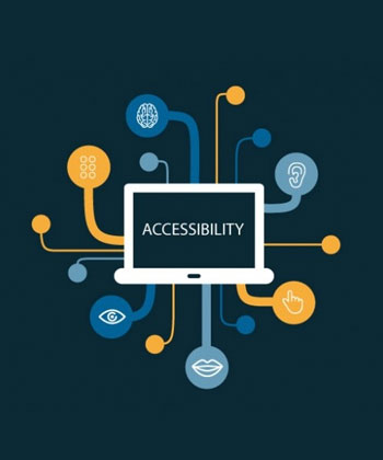 accessibility testing device