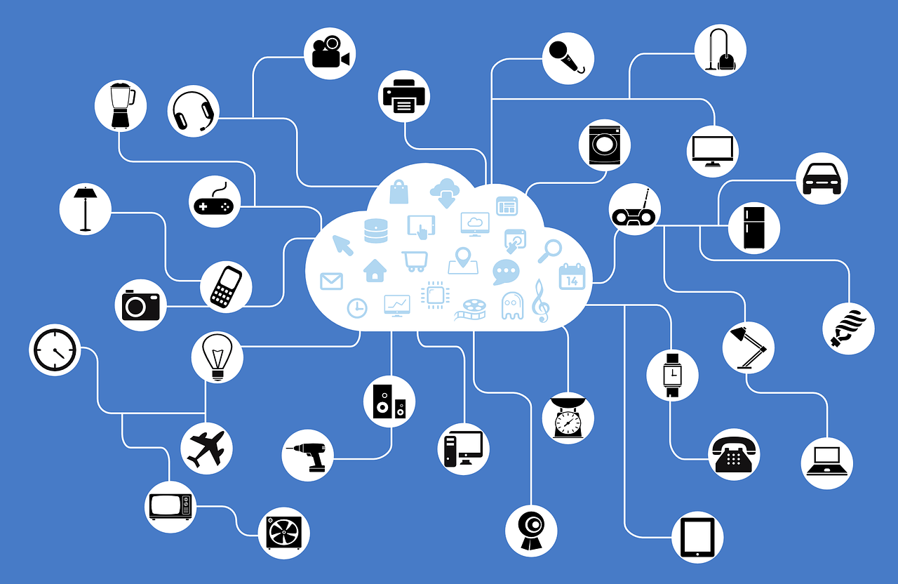 IoT Testing Services