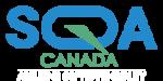 SQA Canada